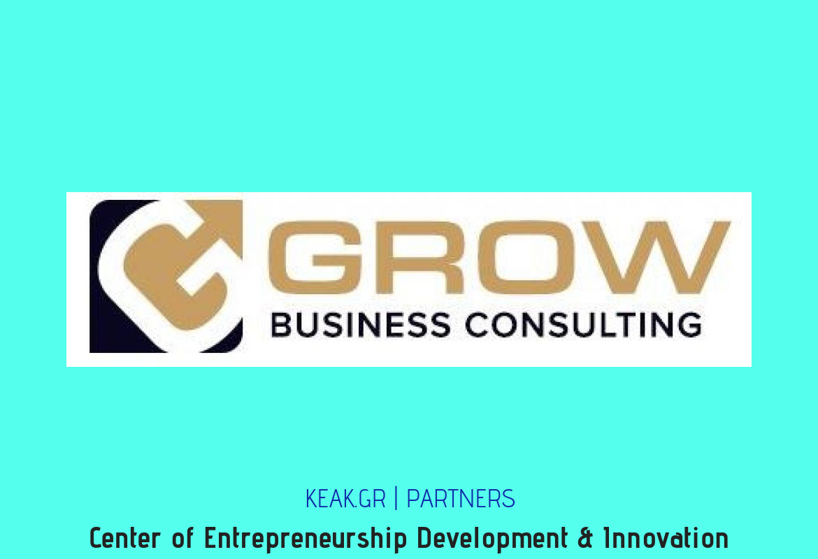 Grow Business Group